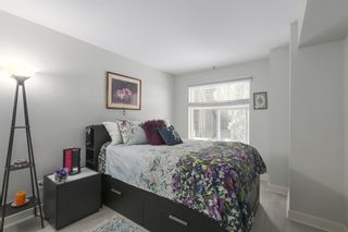 """Photo 8: 211 7038 21ST Avenue in Burnaby: Highgate Condo for sale in """"ASHBURY"""" (Burnaby South)  : MLS®# R2380470"""