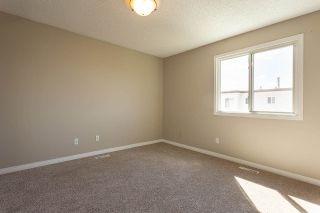Photo 19: 309 LANCASTER Terrace in Edmonton: Zone 27 Townhouse for sale : MLS®# E4243980