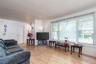 Photo 4: 39 SUNNYSIDE Crescent: St. Albert House for sale : MLS®# E4257022