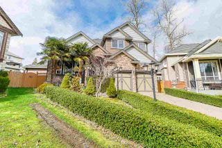 Photo 2: 15039 70 Avenue in Surrey: East Newton House for sale : MLS®# R2546940