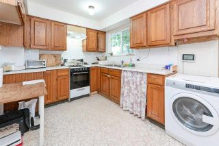 Photo 11: 709 APPIAN Way in Coquitlam: Coquitlam West House for sale : MLS®# R2585856