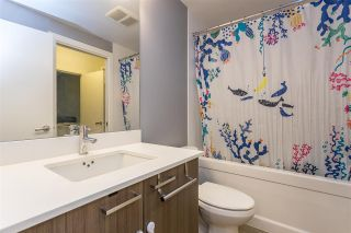 """Photo 18: 603 2789 SHAUGHNESSY Street in Port Coquitlam: Central Pt Coquitlam Condo for sale in """"THE SHAUGHNESSY"""" : MLS®# R2518886"""