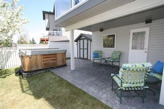 Photo 44: 218 ARBOUR RIDGE Park NW in Calgary: Arbour Lake House for sale : MLS®# C4186879