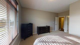 Photo 23: 2507 Watling Way in : Sk Sunriver House for sale (Sooke)  : MLS®# 870048