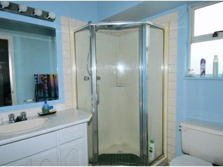 Photo 13: 20409 WALNUT CR in Maple Ridge: Southwest Maple Ridge House for sale : MLS®# V1033651