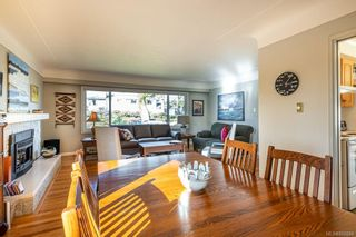 Photo 12: 1495 Shorncliffe Rd in : SE Cedar Hill House for sale (Saanich East)  : MLS®# 866884