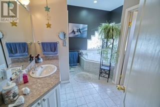 Photo 16: 118 PARK Drive in Whitecourt: House for sale : MLS®# A1092736