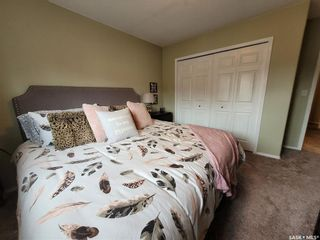 Photo 21: 20 327 Berini Drive in Saskatoon: Erindale Residential for sale : MLS®# SK848612