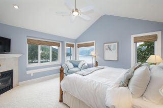 Photo 17: 4696 EASTRIDGE Road in North Vancouver: Deep Cove House for sale : MLS®# R2467614