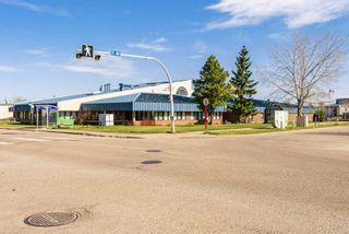 Photo 30: 300 2545 116 Street in Edmonton: Zone 16 Condo for sale : MLS®# E4249356