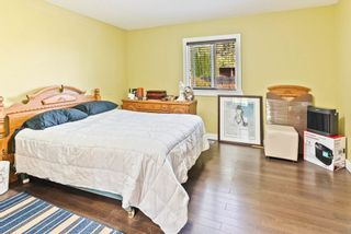 Photo 16: 3114 ROSS Road in Abbotsford: Aberdeen House for sale : MLS®# R2611801