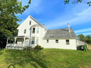 Photo 3: 300 Main Street in Tatamagouche: 103-Malagash, Wentworth Residential for sale (Northern Region)  : MLS®# 202122489