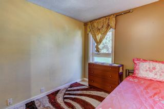 Photo 18: 94 2319 56 Street NE in Calgary: Pineridge Row/Townhouse for sale : MLS®# A1142568