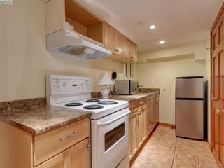 Photo 17: 1632 Hollywood Cres in VICTORIA: Vi Fairfield East House for sale (Victoria)  : MLS®# 837453