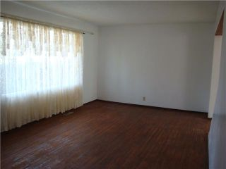 Photo 2:  in EDMONTON: Zone 01 Residential Attached for sale (Edmonton)  : MLS®# E3222943
