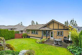 Photo 51: 3530 Promenade Cres in : Co Latoria House for sale (Colwood)  : MLS®# 858692
