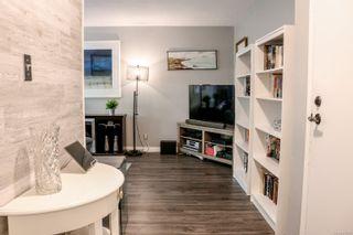 Photo 5: 101 853 Selkirk Ave in Esquimalt: Es Kinsmen Park Condo for sale : MLS®# 873411