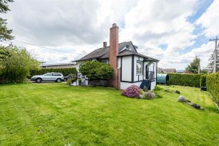 "Photo 7: 1180 MAPLE Street: White Rock House for sale in ""White Rock"" (South Surrey White Rock)  : MLS®# R2560150"