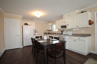 Photo 12: 6622 142A Street in Surrey: East Newton House for sale : MLS®# R2158394