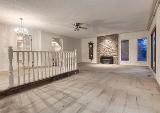 Photo 22: 24 WOOD Crescent SW in Calgary: Woodlands Row/Townhouse for sale : MLS®# A1154480