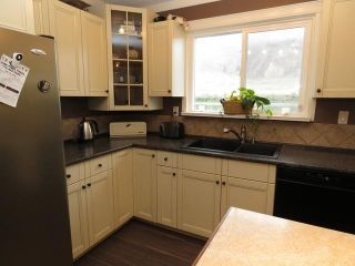 Photo 35: 7250 FURRER ROAD in : Dallas House for sale (Kamloops)  : MLS®# 134360