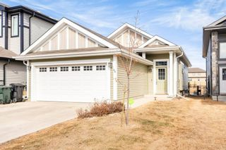 Photo 1: 64 SPRING Gate: Spruce Grove House for sale : MLS®# E4236658