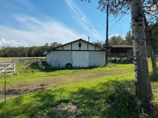 Photo 23: 470058 HWY 2 A: Rural Wetaskiwin County House for sale : MLS®# E4260581