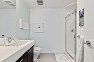 """Photo 24: 301 553 FOSTER Avenue in Coquitlam: Coquitlam West Condo for sale in """"FOSTER BY MOSAIC"""" : MLS®# R2502710"""