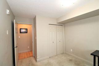 Photo 15: 411 13005 140 Avenue in Edmonton: Zone 27 Condo for sale : MLS®# E4249443
