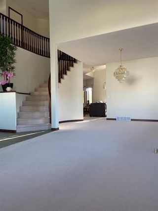 Photo 8: 117 Cove Bay: Chestermere Detached for sale : MLS®# A1122240