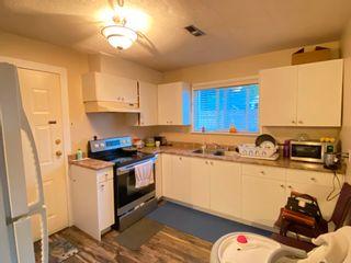 Photo 11: 10337 129A Street in Surrey: Cedar Hills House for sale (North Surrey)  : MLS®# R2617773