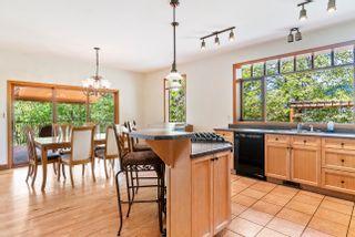 Photo 39: 3960 Northeast 20 Street in Salmon Arm: UPPER RAVEN House for sale (NE Salmon Arm)  : MLS®# 10205011