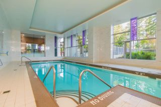 """Photo 20: 1906 6538 NELSON Avenue in Burnaby: Metrotown Condo for sale in """"MET2"""" (Burnaby South)  : MLS®# R2567426"""