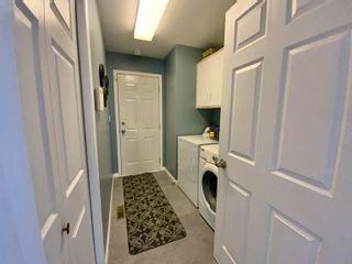 Photo 17: 76 Casa Vista Drive: Rural Sturgeon County House for sale : MLS®# E4266053
