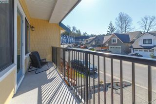 Photo 27: 1045 Gala Crt in VICTORIA: La Happy Valley House for sale (Langford)  : MLS®# 837598