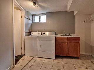 Photo 22: 2013 24 Avenue NW in Calgary: Banff Trail Detached for sale : MLS®# A1135681