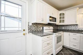 Photo 7: 166 Aspen Crescent in Lower Sackville: 25-Sackville Residential for sale (Halifax-Dartmouth)  : MLS®# 202112322