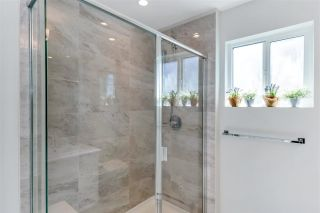 """Photo 30: 114 15111 EDMUND Drive in Surrey: Sullivan Station Townhouse for sale in """"TOWNSEND"""" : MLS®# R2588502"""