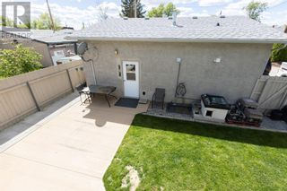 Photo 42: 332 15 Street N in Lethbridge: House for sale : MLS®# A1114555