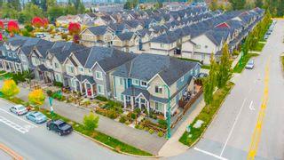 Photo 33: 7295 192 Street in Surrey: Clayton 1/2 Duplex for sale (Cloverdale)  : MLS®# R2624894