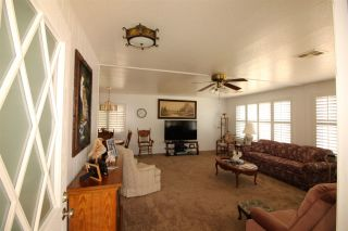 Photo 5: CARLSBAD SOUTH Manufactured Home for sale : 2 bedrooms : 7309 San Luis #238 in Carlsbad