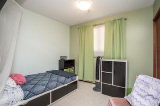 Photo 16: 45 Hallgren Avenue: Red Deer Detached for sale : MLS®# A1122094
