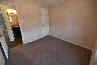 Photo 28: 67 Springwood Drive in Winnipeg: South Glen Residential for sale (2F)  : MLS®# 202110077