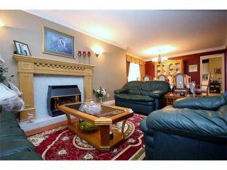 Photo 5: 5605 WILSON Court in Richmond: Hamilton RI House for sale : MLS®# V1060588