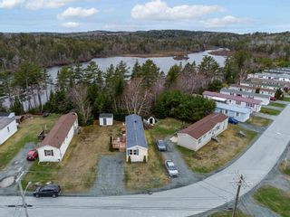 Photo 24: 15 Bumpy Lane in Lake Echo: 31-Lawrencetown, Lake Echo, Porters Lake Residential for sale (Halifax-Dartmouth)  : MLS®# 202110041