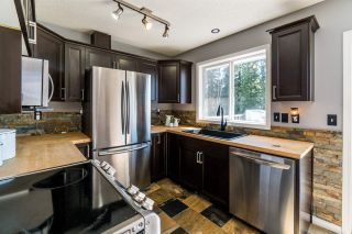 Photo 12: 5447 WOODOAK Crescent in Prince George: North Kelly House for sale (PG City North (Zone 73))  : MLS®# R2540312