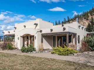Photo 7: 7373 BARNHARTVALE ROAD in Kamloops: Barnhartvale House for sale : MLS®# 161015