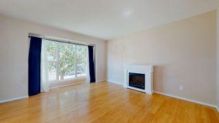 Photo 3: 96 BIRCHWOOD Drive: Devon House for sale : MLS®# E4258380