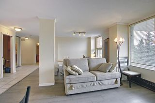 Photo 17: 302 4603 Varsity Drive NW in Calgary: Varsity Apartment for sale : MLS®# A1117877