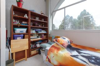 Photo 16: 304 2050 White Birch Rd in : Si Sidney North-East Condo for sale (Sidney)  : MLS®# 864202